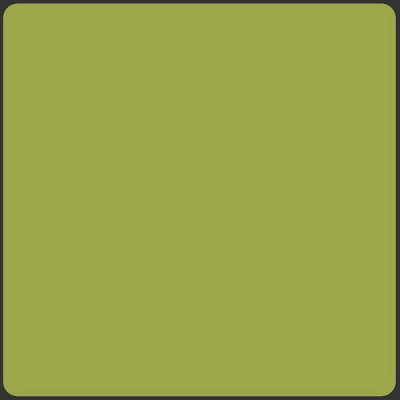 Pure Elements PE-414 Dark Citron by Art Gallery Fabrics