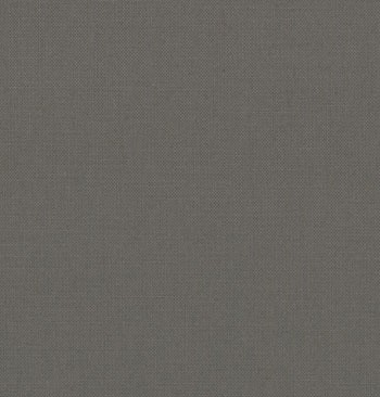 Bella Solids 9900-170 Etchings Slate by Moda Basics