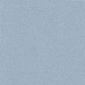 Bella Solids 9900-219 - Platinum by Moda Basics