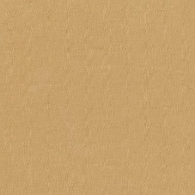 Essex Linen Blend E014-1059 Camel by Robert Kaufman