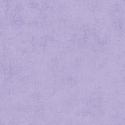 Basic Shades C200-90 Lavender by Riley Blake