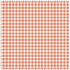 Tomorrow's Promise 610-P Pink Gingham by Maywood Studio
