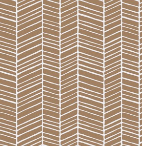 True Colors PWTC007 Maple Herringbone by Joel Dewberry for Free Spirit