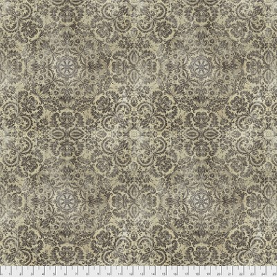 Materialize PWTH073-8 Neutral Gothic by Tim Holtz for Coats