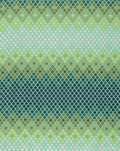 Eden PWTP076 Moss Mosaic by Tula Pink for Free Spirit EOB