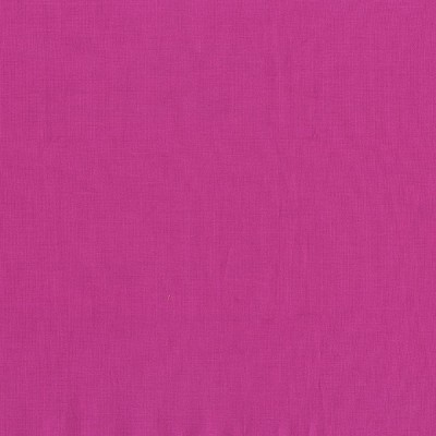Cotton Couture SC5333 Berry Solid by Michael Miller