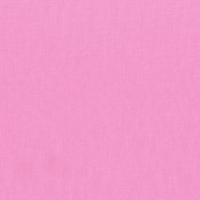 Cotton Couture SC5333 Pink Solid by Michael Miller