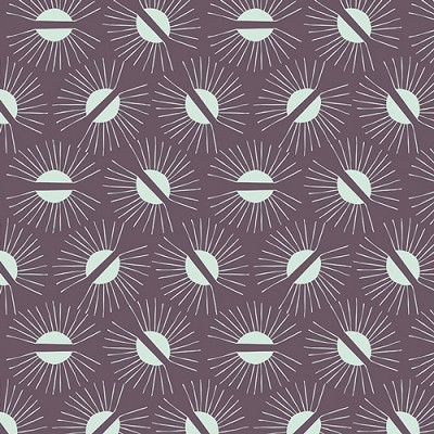 Succulence 98607 Spiny Oasis Lush by Bonnie Christine for Art Gallery