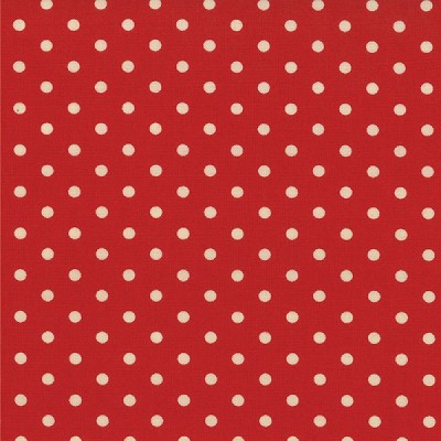 Potluck 21644-13 Cherry Dottie by American Jane for Moda